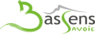 Bassens Savoie