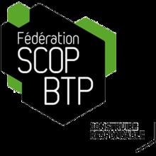 Federation SCOP BTP