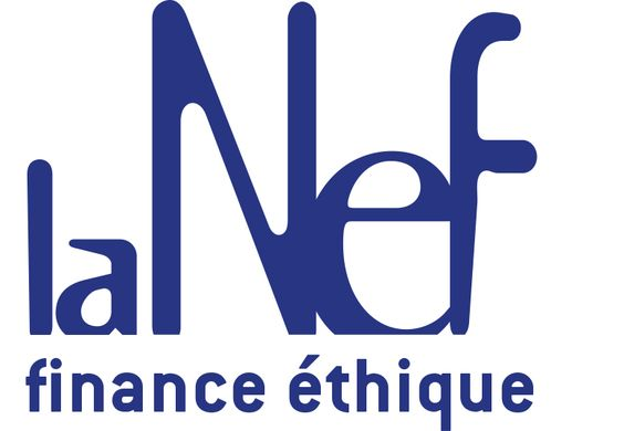 La Nef finance éthique