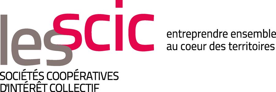 SCIC - Sociétés Coopératives d'Intérêt Collectif