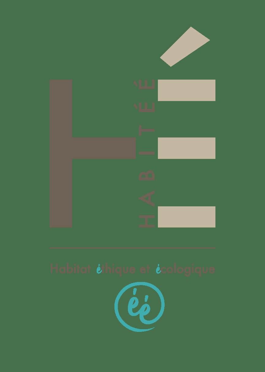 logo Habitéé
