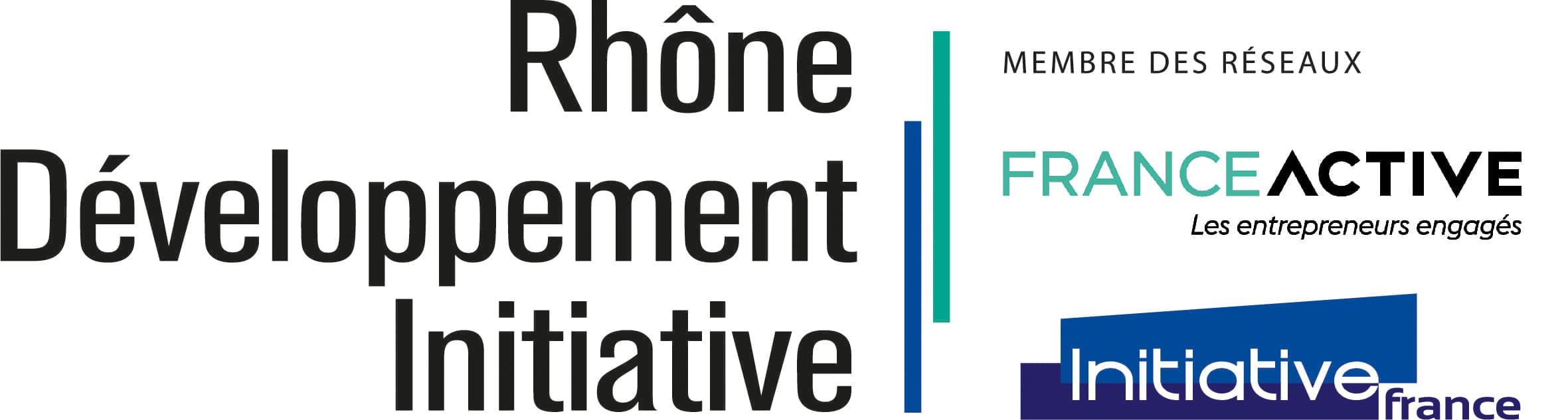 Rhone-Développement-Initiative