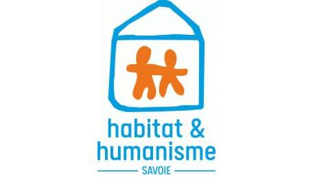 habitat-humanisme-savoie