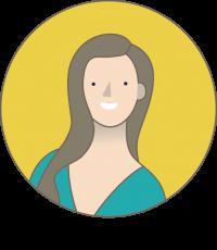 Claire-Kollath