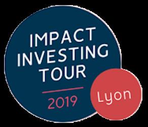 impact-investing-2019-lyon